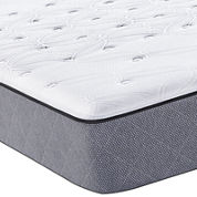 Sealy® Posturepedic® Meadowlark Cushion Firm Tight-Top - Mattress Only