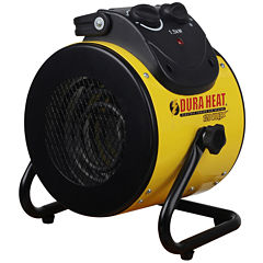 DuraHeat 5120BTU Electric Workplace Heater