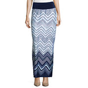 Alyx Long Skirts for Women - JCPenney
