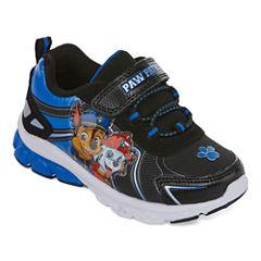 Nickelodeon™ Paw Patrol Boys Sneakers - Toddler