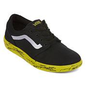 Vans Chapman Lite Boys Skate Shoes