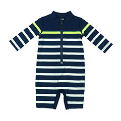 Carter's Boys One Piece+Cover-Ups-Baby