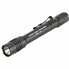 Streamlight ProTac 2AA High Performance Alkaline Flashlight