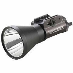 Streamlight TLR-1 Game Spotter Long-Range Rail-Mounted Green LED Game Tracking LIght