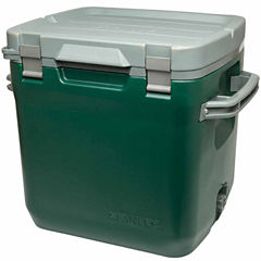 Stanley Stanley Hard Side Cooler