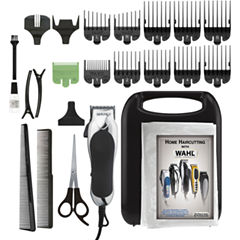 Wahl 24-pc. Trimmer