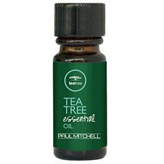 Paul Mitchell Tea Tree Essential Oils - 10 ML