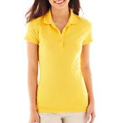 Arizona Polo Shirt, Cami or Bootcut Pants