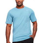 Nike® Dri-FIT Short-Sleeve Tee - Big & Tall