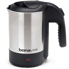 Bonavita 0.5 Liter Mini Kettle