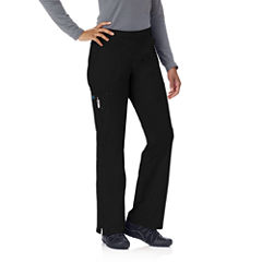 Bio Stretch Womens Cargo Pants