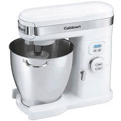 Cuisinart SM-70 7 Quart Stand Mixer