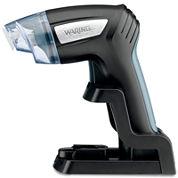 Waring Pro® Vacuum Sealer