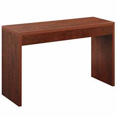 Zoe Console Table