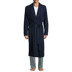 Stafford® Knit Robe