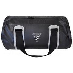Seattle Sports Jaunt Duffel Bag