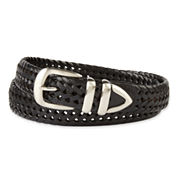 Relic® Braided Belt