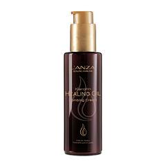 L'ANZA Healing Oil Combing Cream - 4.7 oz.