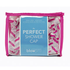 blowpro® the perfect shower cap™