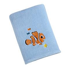 Disney Finding Nemo Fleece Blanket