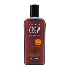 American Crew Daily Shampoo - 8.5 oz.
