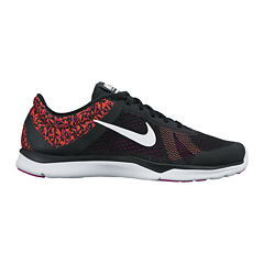 Nike® Womens In-Season 5 Training Shoes