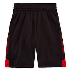 Xersion Boys X-treme Short - Preschool 4-7