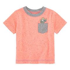 Arizona Graphic T-Shirt-Baby Boys