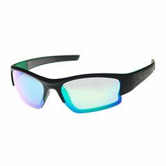 Xersion Sunglasses