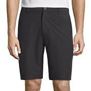 Columbia Woven Chino Shorts
