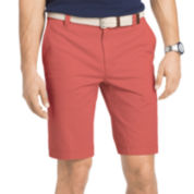Pink Shorts for Men - JCPenney