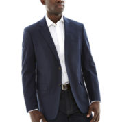 Men's Sport Coats, Mens Blazers - JCPenney