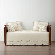 Home Expressions™ Hailey Daybed Cover
