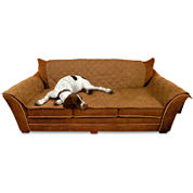 Pet Couch Cover
