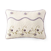 Home Expressions™ Hailey Oblong Decorative Pillow