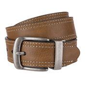 Levi's® Reversible Embossed Logo Belt - Big & Tall