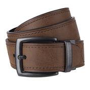 Levi's® Cross Stitch Reversible Belt - Big and Tall