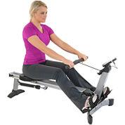 Stamina® Avari® Easy Glide Rower