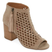 Womens Boots &amp Boots for Women - JCPenney