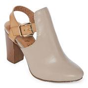 Groove Susan Womens Dress Boots