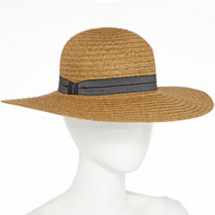 August Hat Co. Inc. Floppy Hat