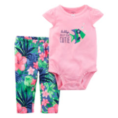 Carter s Baby Clothes & Carter s Clothing Sale JCPenney