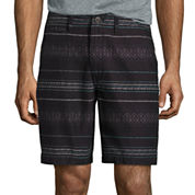 Arizona Chino Flex Shorts