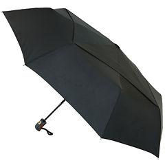 Natico Vented Director Umbrella