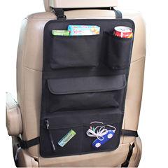 Home Basics Car Organizer
