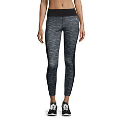 Us Polo Assn. Leggings
