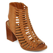 All Shoes for Women - JCPenney
