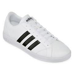 Adidas Baseline Womens Athletic Shoes