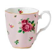 Royal Albert New Country Roses Coffee Mug