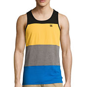 DC Shoe Co.® Throw Back Tank Top